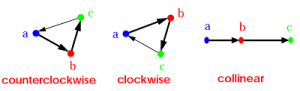 borrowed_diagram_ccw